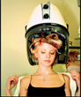 Marketing Your Beauty Salon to College Students: Study Breaks...