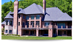 Castlewood Treatment Center for Eating Disorders