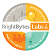 BrightBytes Labs Partners With co.lab to Debunk Misconceptions Around...