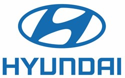 Hyundai Atlanta