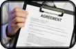 "Lynne Curry of The Growth Company Releases Article-""Signing a 'Release..."