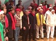 Celebrate the holidays with the Westchester Chordsmen