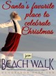 Henderson Park Inn Announces Special Christmas Brunch at Beach Front...