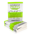 Welch Publishing Releases New Report on Improving Profits and Cash...