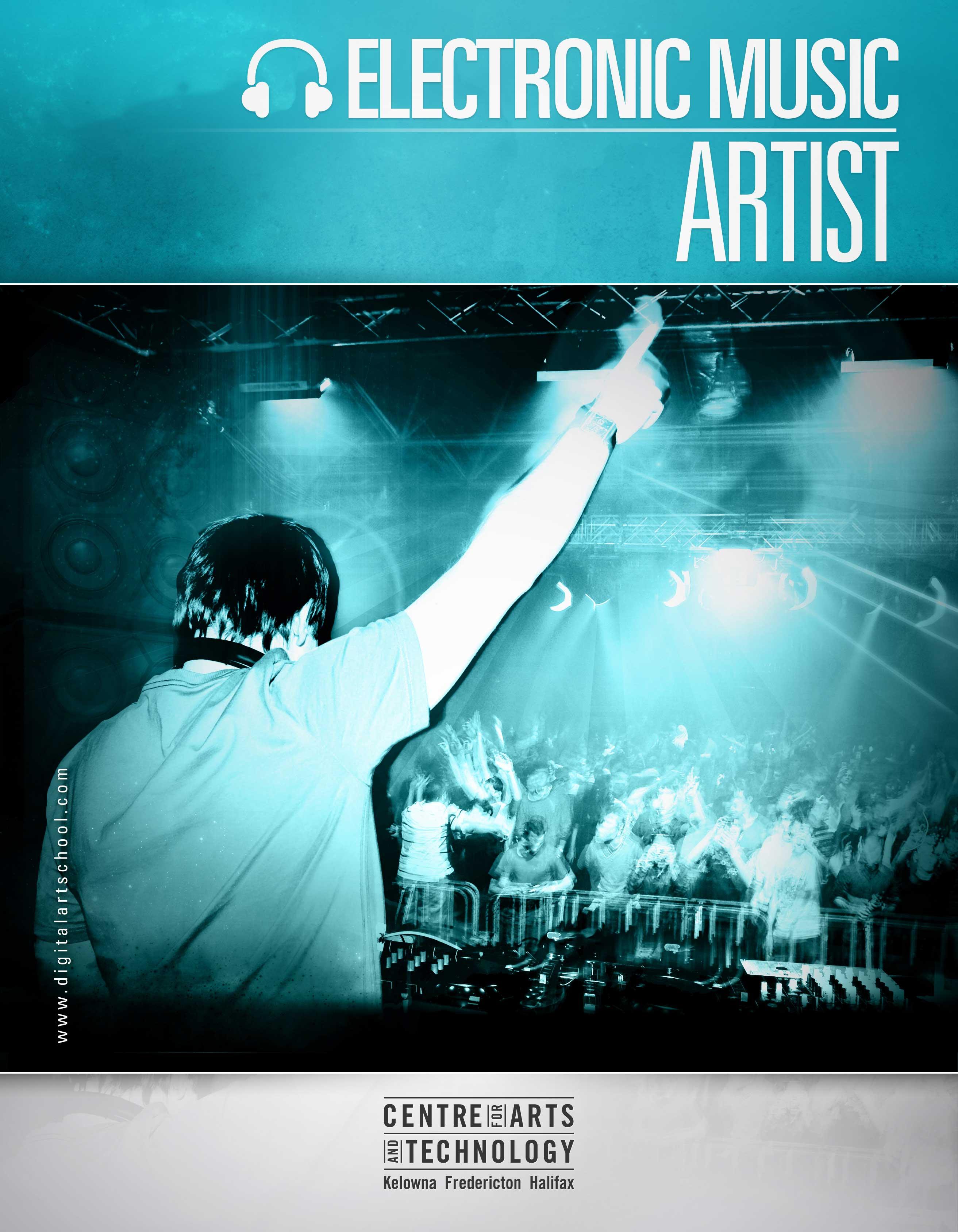Portland, OR Rave Events | Eventbrite