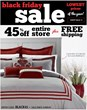 Bedding.com Black Friday 2013 Sale