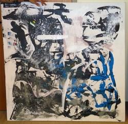 Brazilian Art, Brazilian Artists, Brazilian Painters, Eric Perna, Eric Perna Brazilian Artist, Famous Brazilian Painters, Brazil, World Cup Soccer,