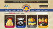 Chicago Web Design Firm Launches The Popcorn Store's New Ecommerce...
