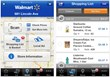 Walmart App Expected to Deliver Black Friday Last-Minute Sales Data to...