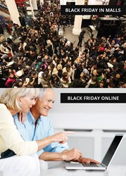 Astrabeds Compares Holiday Shopping in Retail Stores Versus Online in Latest Article