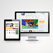 Seattle Online Marketing Firm, Efelle Creative, Completes New...