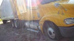 Effingham Tire Repair 217-531-1836