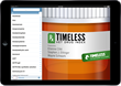 Timeless Veterinary Systems Inc. Announces Monthly Payment Option And...