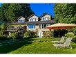 Michelle Vaughan Announces New Listing in West Vancouver