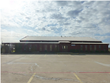 2 Texas Commercial Restaurant Properties to Sell At Auction