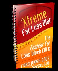 Xtreme Fat Loss