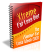 Xtreme Fat Loss Diet Review Reveals the Fastest Way to Lose Fat