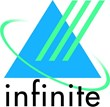 CIOsynergy Announces Infinite Computer Solutions as the Official...