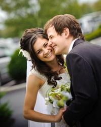 Salt Lake City, Utah Weddings