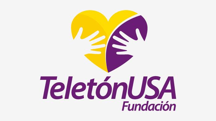 el clasificado raises funds for telet243n usa