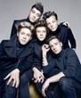 One Direction Tickets Open Hot on BuyAnySeat.com