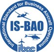 APS is an IS-BAO Registered Company