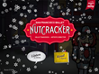 Nutcracker Interactive Storybook