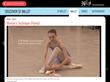 Discover SF Ballet