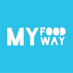 My Food My Way
