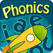 Phonics 2nd Grade Reading App From Selectsoft Makes Language Arts...