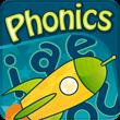 Phonics 2nd Grade Reading App From Selectsoft Makes Language Arts...