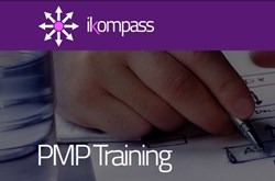 pmpcertificationsingapore