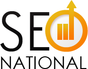 Get your free SEO analysis by calling 1-855-SEO-NATL.