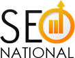 National SEO Company in Utah's Own; SEO National Calls Layton City...