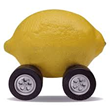 Lemon Law Firm, Advise of Possible Lemon Alerts from the Most Notable...