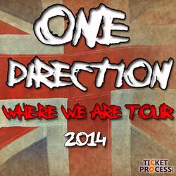 where-where-are-tour-tickets