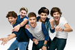 One Direction Tickets: Tickets on Sale Now for One Direction Where We Are Tour 2014 at Doremitickets.com