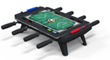 New Potato Technologies Classic Match Foosball (TM), the Ultimate Multiplayer Accessory for Bluetooth Smart Enabled iPad 3rd Generation, iPad 4th Generation and iPad Air