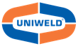 Uniweld Products, Inc.