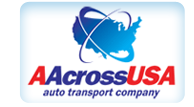 AAcross USA Auto Transport Services Make Shipping a Car Across the Country Simple and Safe  | http://www.aacrossusa.com