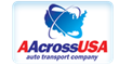 A Across USA Now Offering Affordable Car Shipping and Auto Transport...