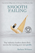 Living Edition Ebook, Smooth Failing, a Helpful Tool For Business...