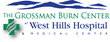 The Grossman Burn Center Announces Grand Re-Opening of Its Therapeutic...