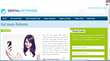 Healthy Grid Offers White Label Dental Optimizer for Employers,...