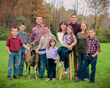 PJ and Jim Jonas of Goat Milk Stuff involve their 8 children in age-appropriate ways in the family business.