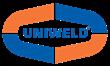 Uniweld Company Logo