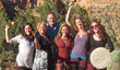 Shamanic Healing Courses in Sedona