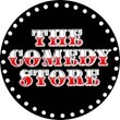 Karen Zaxton Comedy at The Comedy Store