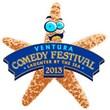 Karen Zaxton Stand-up Comedy