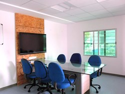 RIPL_conference_room